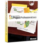 microsoft-office-project-2003