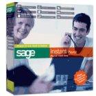 sage-instant-payroll